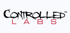 Controled LABS